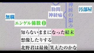 野崎りこん 『Ima』(Official Music Video)