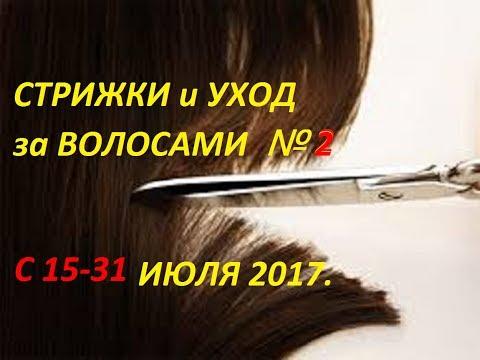 Гороскоп на 2012 год на январь