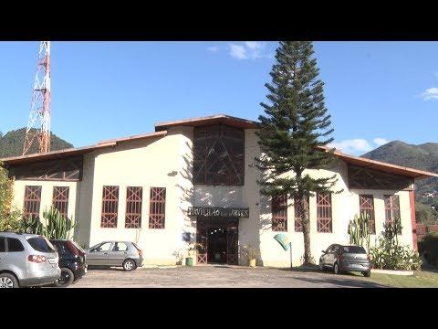 Casa do Artesão une artesanato e gastronomia, em Nova Friburgo