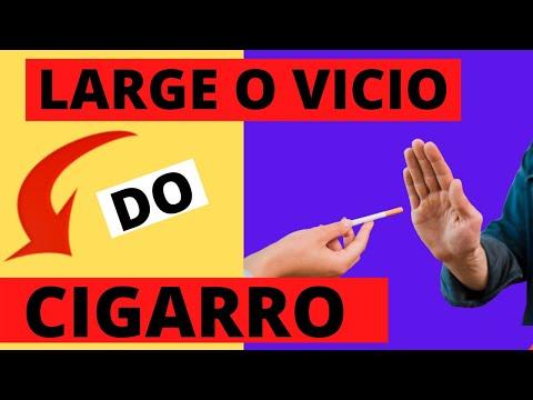 NicoQuit soluo para largar vicio do cigarro I Pare de fumar I Tratamento