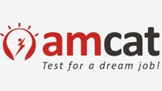 amcat tutorial 1st