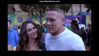 ● John Cena Right Now Music Video ► 2016ᴴᴰ ●