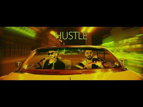 Miyagi & Andy Panda - Hustle (Премьера клипа 2018)