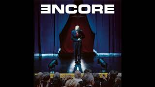 Eminem – Encore  Curtains Down Ft  Dr. Dre & 50 Cent