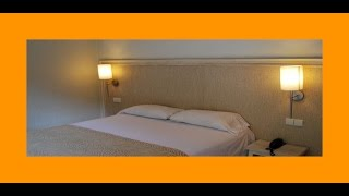 preview picture of video '»»» Hotel Co-Princeps 3* (Sant Julia de Loria-Andorra)'