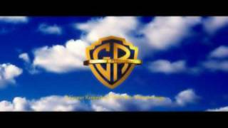Warner Bros  pictures logo spoof - Video Youtube
