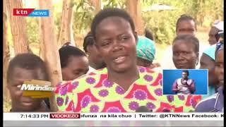 MIRINDIMO: Raila afafanua kuhusu barabara ya kuelekea Mbiguni | DIRA YA WIKI