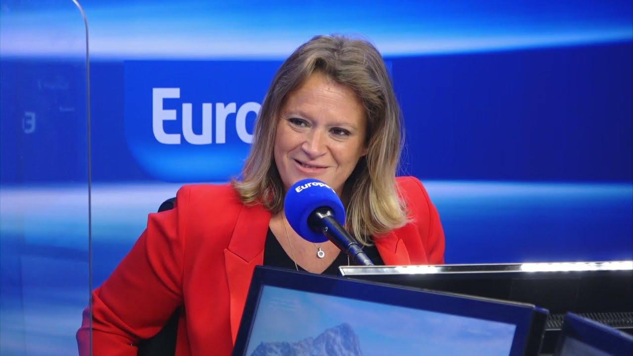 """Indemnité inflation : """"une réponse pragmatique, juste et efficace"""", estime Olivia Grégoire"""