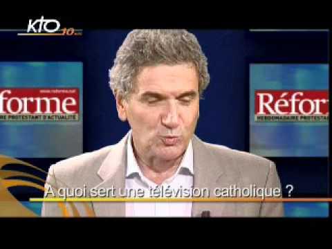 Jean-Luc Mouton