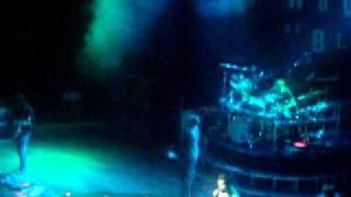 311 - Lucky (live)