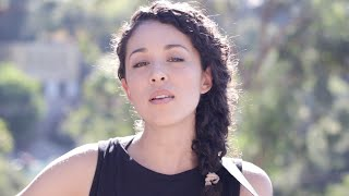 Build Me Up Buttercup - Kina Grannis Cover