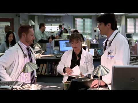 Die Behandlungskosten die Osteochondrose