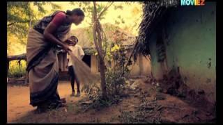 5 Rupees Tamil Short Film