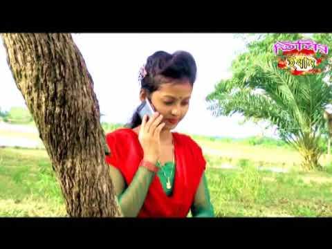 Download vitor Kande Sokhi Amar Tomar Lagi HD Mp4 3GP Video and MP3