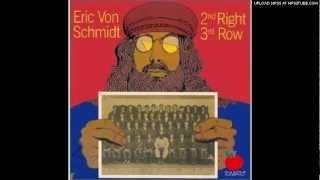 <b>Eric Von Schmidt</b>  Turtle Beach