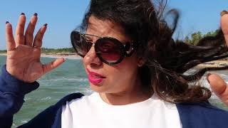 Aankho Ki Bhookh | Goa Madness | Day 2 | SS vlogs :-)
