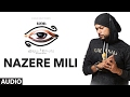 Bohemia: NAZERE MILI official (Audio) Song | Skull & Bones | T-Series