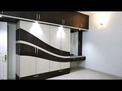 Interior Design 2BHK Home Interiors | Beautiful | Bangalore