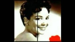 Billie's Blues by Ms. Billie Walker