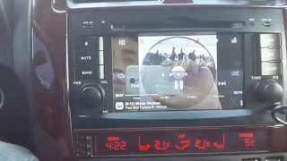 Neutron Audio Player. Ставим в Redpower CarPad3