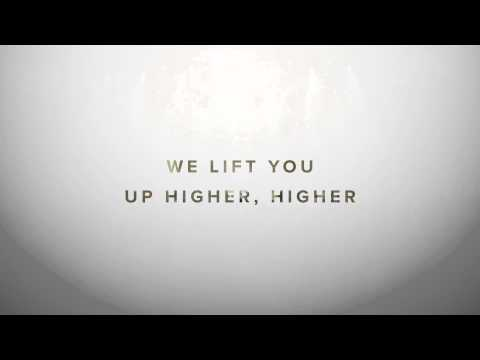 Your Name is Glorious (Lyric Video) - Jesus Culture feat. Kim Walker-Smith - Jesus Culture Music