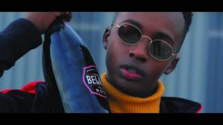 Champagne69   ChamPain Official Music Video