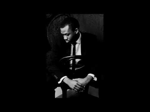 DavidB - No One But You