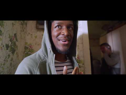Labrinth - Miracle (Behind The Scenes)