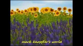 MARK KNOPFLER  -THE FRIEND'S SONG  from Princess Bride