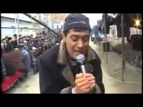 Uzbek song Узбекская песня Узбекский юмор Зерип Сабиров Шайтанат