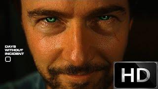 Hulk vs. Abomination ''Ending Scene'' - The Incredible Hulk-(2008) Movie Clip Blu-ray HD Sheitla