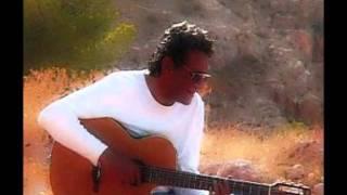 تحميل اغاني أحمد فكرون ــ في المدن الكبيرة MP3