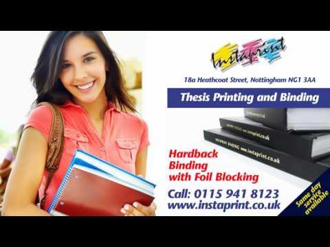 Dissertation london docklands