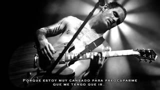 Stone Sour   Zzyzx Rd  subtitulado español   YouTube