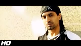 TERE TOOR - SUBS FT. APACHE INDIAN & BINDER BAJWA - OFFICIAL VIDEO