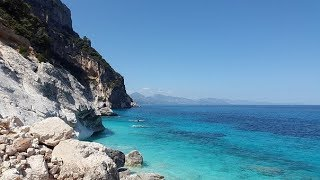 """Prophecy Alert: """"Miracle On The Mediterranean"""""""