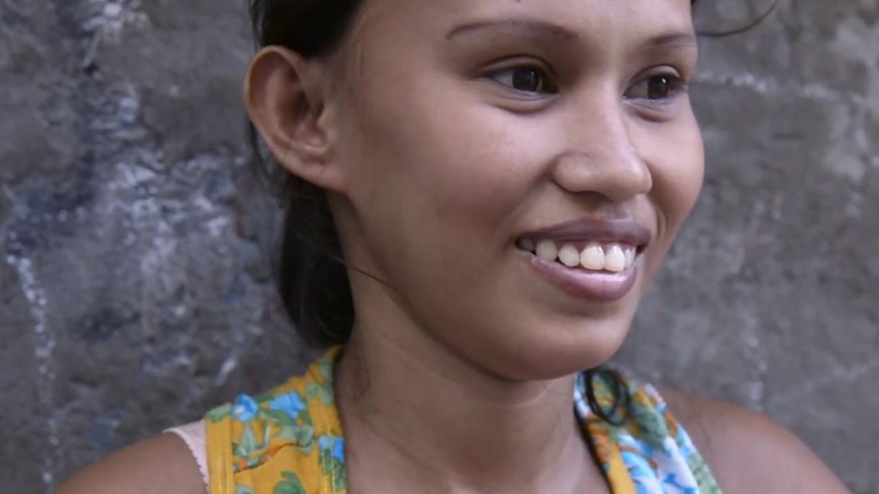 Droit à la santé à Cuba et aux Philippines