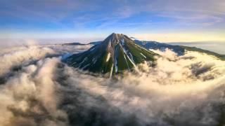 Фотограф Сергей Шандини из сообщества Airpano о съемках с высоты