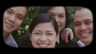 Suicidal Genius - Isang Katulad Mo (Official Music Video)