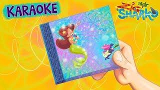 Zig & Sharko – Karaoke Marina Superstar