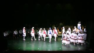 preview picture of video 'SAHATSA BIDEKO SENTIPENAK'