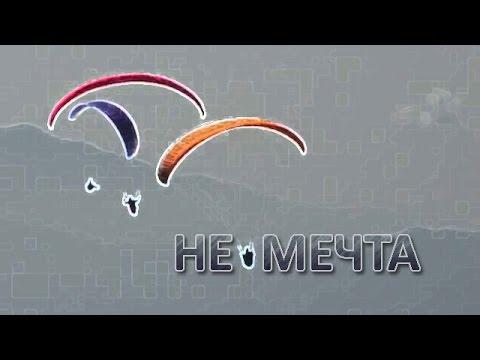 m5HePDMso8k