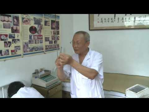 Помогает ли канефрон от простатита