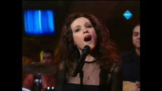 Dinle - Turkey 1997 - Eurovision songs with live orchestra