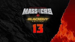 KOTD - MASSacre 4 - Announcement #13