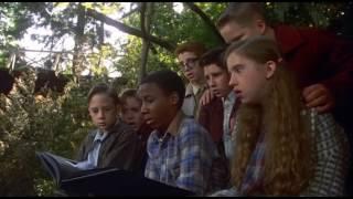 Trailer of It (1990)