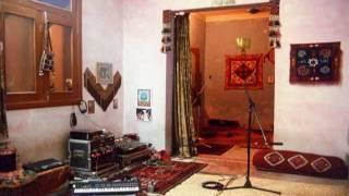 1987 – Nur Jan / Master Ali Haider & band, Peshawar