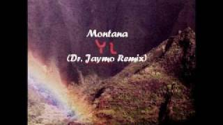 Youth Lagoon - Montana (Dr. Jaymo Remix)