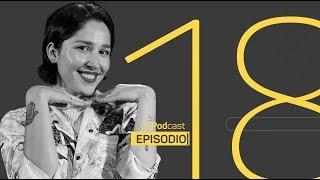 Elsa Y ElMar | [Episodio 18]