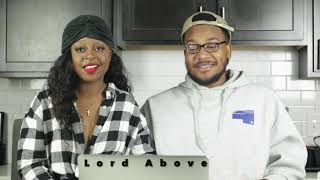 """Fat Joe, Dre, Eminem, Mary J Blige """"Lord Above"""" (reaction) Nick Cannon Diss"""